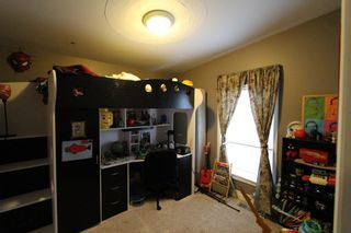 Photo 16: 134 Leighton Avenue in Chase: House for sale : MLS®# 127909