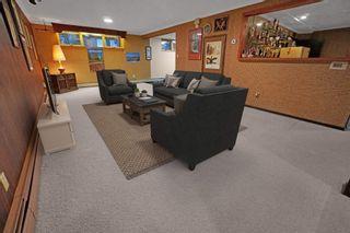 Photo 31:  in Edmonton: Zone 14 House for sale : MLS®# E4252258