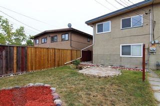 Photo 27: 524 34 Avenue NE in Calgary: Winston Heights/Mountview Semi Detached for sale : MLS®# A1078627
