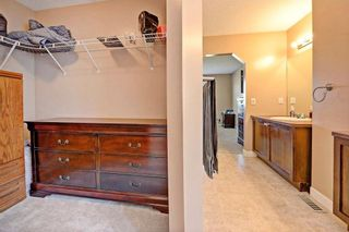 Photo 20: 784 LUXSTONE Landing SW: Airdrie House for sale : MLS®# C4160594