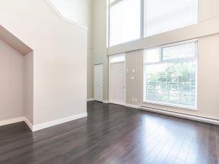 """Photo 3: 13 15850 26 Avenue in Surrey: Grandview Surrey Condo for sale in """"SUMMIT HOUSE - MORGAN CROSSING"""" (South Surrey White Rock)  : MLS®# R2602091"""