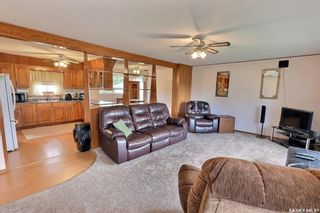 Photo 2: 1309 14th Street West in Prince Albert: West Flat Residential for sale : MLS®# SK867773