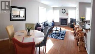 Photo 7: 12, 214 Mcardell Drive in Hinton: Condo for sale : MLS®# A1126126