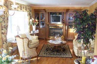 Photo 3: 46 Laguna Parkway in Ramara: Brechin House (2-Storey) for sale : MLS®# X2503873