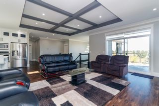 Photo 13: 210 Calder Rd in : Na University District House for sale (Nanaimo)  : MLS®# 872698