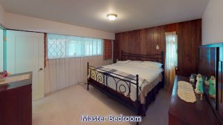 Photo 10: 2349 ROSEDALE Drive in Vancouver: Fraserview VE House for sale (Vancouver East)  : MLS®# R2435966