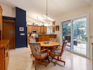 Photo 15: 2281 98 Avenue SW in Calgary: Palliser Detached for sale : MLS®# C4266022