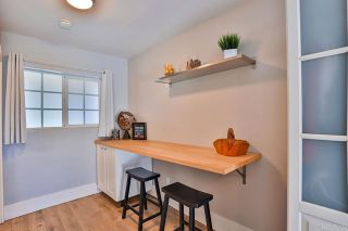 Photo 35: House for sale : 4 bedrooms : 4577 Wilson Avenue in San Diego