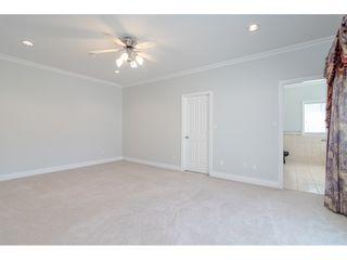 Photo 22: 7939 MCLENNAN Avenue in Richmond: McLennan House for sale : MLS®# R2482848