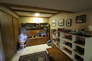 Photo 23: 2492 Forest Drive: Blind Bay House for sale (Shuswap)  : MLS®# 10115523