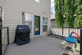Photo 34: 2630 MARION Place in Edmonton: Zone 55 House for sale : MLS®# E4248409