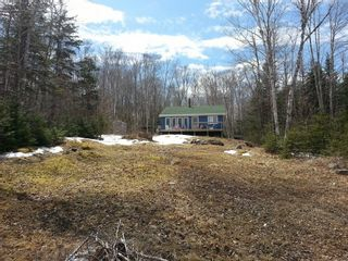 Photo 27: 164 Black Duck Lake Road in East Dalhousie: 404-Kings County Residential for sale (Annapolis Valley)  : MLS®# 202101648
