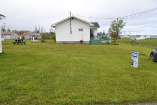 Photo 30: 11 Greeno Beach Road in Amherst Shore: 102N-North Of Hwy 104 Residential for sale (Northern Region)  : MLS®# 202113554