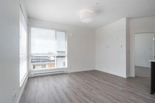 """Photo 16: 302B 20087 68 Avenue in Langley: Willoughby Heights Condo for sale in """"PARK HILL"""" : MLS®# R2450873"""