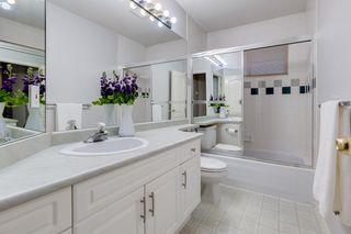 Photo 22: 2151 DRAWBRIDGE CLOSE in Port Coquitlam: Citadel PQ House for sale : MLS®# R2525071