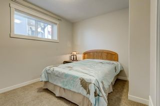 Photo 34: 69 Sheep River Heights: Okotoks Detached for sale : MLS®# A1073305