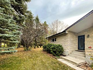 Photo 3: 160 HAY Avenue in St Andrews: House for sale : MLS®# 202125038