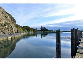Photo 19: 1109 Lyall St in VICTORIA: Es Saxe Point House for sale (Esquimalt)  : MLS®# 747049