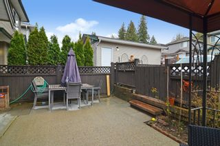 "Photo 29: 24223 102B Avenue in Maple Ridge: Albion House for sale in ""Homestead"" : MLS®# R2566052"