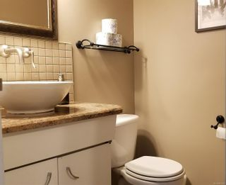Photo 14: 308 585 S Dogwood St in Campbell River: CR Campbell River Central Condo for sale : MLS®# 881692