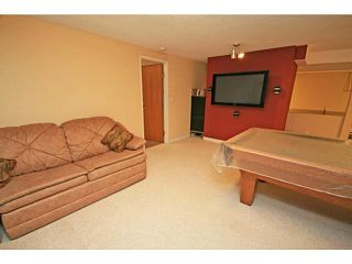 Photo 15: 108 LAKE MEAD Place SE in CALGARY: Lk Bonavista Estates Residential Detached Single Family for sale (Calgary)  : MLS®# C3586278