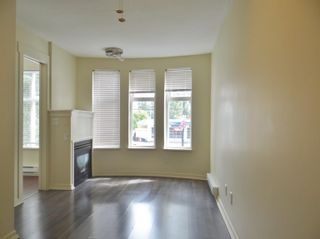 """Photo 5: 206 1503 W 65TH Avenue in Vancouver: S.W. Marine Condo for sale in """"The Soho"""" (Vancouver West)  : MLS®# R2610726"""