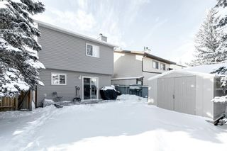 Photo 28: 216 Hawkwood Boulevard NW in Calgary: Hawkwood Detached for sale : MLS®# A1069201