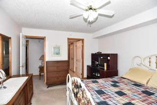 Photo 18: 334 6868 Sierra Morena Boulevard SW in Calgary: Signal Hill Apartment for sale : MLS®# A1072773