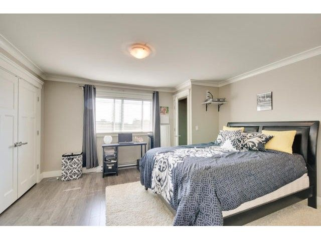 Photo 16: Photos: 1496 161 Street in Surrey: King George Corridor House for sale (South Surrey White Rock)  : MLS®# F1441875