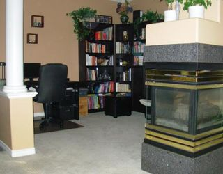 """Photo 6: 308 3280 PLATEAU Boulevard in Coquitlam: Westwood Plateau Condo for sale in """"CAMELBACK"""" : MLS®# V783700"""