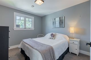 Photo 21: 5682 CRESCENT Drive in Delta: Hawthorne House for sale (Ladner)  : MLS®# R2568751