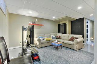Photo 27: 16811 79A Avenue in Edmonton: Zone 22 House for sale : MLS®# E4249394