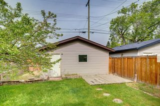 Photo 40: 2839 28 Street SW in Calgary: Killarney/Glengarry Detached for sale : MLS®# A1116843