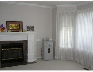 Photo 2: 9640 THOMAS Drive in Richmond: Lackner House for sale : MLS®# V704907