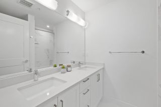 """Photo 15: 408 20673 78 Avenue in Langley: Willoughby Heights Condo for sale in """"GRAYSON"""" : MLS®# R2621279"""