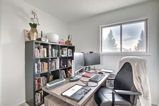 Photo 34: 64 Millrise Close SW in Calgary: Millrise Detached for sale : MLS®# A1099689