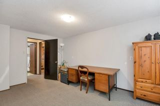 Photo 36: 866 Ash St in Campbell River: CR Campbell River Central House for sale : MLS®# 879836