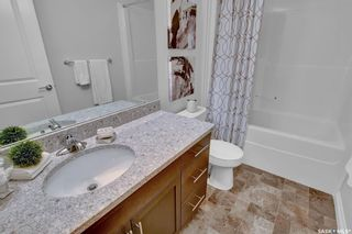 Photo 20: 203 4570 Harbour Landing Drive in Regina: Harbour Landing Residential for sale : MLS®# SK852783