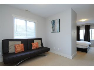 """Photo 13: 4472 QUEBEC Street in Vancouver: Main House for sale in """"MAIN STREET"""" (Vancouver East)  : MLS®# V1037297"""