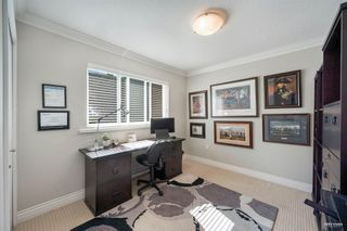 Photo 7: 970 BRAESIDE Street in West Vancouver: Sentinel Hill House for sale : MLS®# R2622589