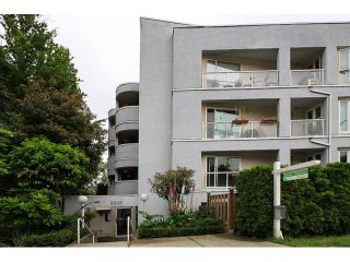 """Photo 19: 303 3505 W BROADWAY in Vancouver: Kitsilano Condo for sale in """"COLLINGWOOD PLACE"""" (Vancouver West)  : MLS®# R2086967"""