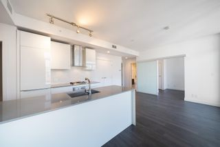 Photo 14: 3503 1283 HOWE Street in Vancouver: Downtown VW Condo for sale (Vancouver West)  : MLS®# R2607263