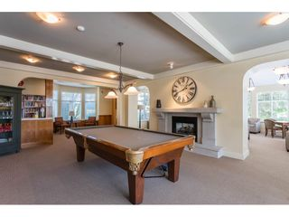 Photo 38: 101 15500 Rosemary Heights Crescent in South Surrey: Morgan Creek House for sale