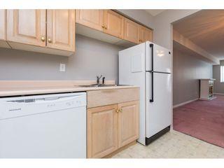 """Photo 7: 327 12101 80 Avenue in Surrey: Queen Mary Park Surrey Condo for sale in """"Surrey Town Manor"""" : MLS®# R2258938"""