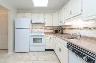 "Photo 7: 511 1353 VIDAL Street: White Rock Condo for sale in ""Seapark West"" (South Surrey White Rock)  : MLS®# R2421883"