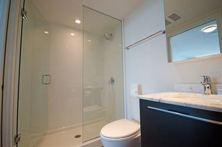 Photo 10: 2808 8131 NUNAVUT Lane in Vancouver West: Marpole Home for sale ()  : MLS®# R2077956