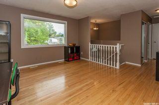 Photo 2: 258 Boychuk Drive in Saskatoon: East College Park Residential for sale : MLS®# SK810289