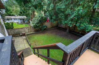 """Photo 31: 19750 47 Avenue in Langley: Langley City House for sale in """"Mason heights"""" : MLS®# R2554877"""