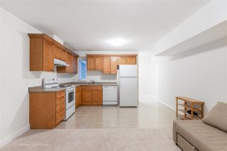 """Photo 27: 1139 W 21ST Street in North Vancouver: Pemberton Heights House for sale in """"Pemberton Heights"""" : MLS®# R2585029"""