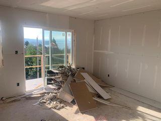 Photo 7: 6554 Lanark Rd in : Sk Sooke Vill Core Half Duplex for sale (Sooke)  : MLS®# 862250